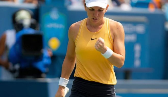 Noul clasament WTA, dat publicității. Iată pe ce loc se află Simona Halep - 1566576764066-1566804885.jpg