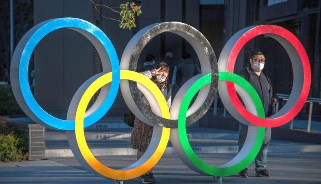 Anularea Jocurilor Olimpice de la Tokyo rămâne o opţiune - 1585568365144-1618469989.jpg