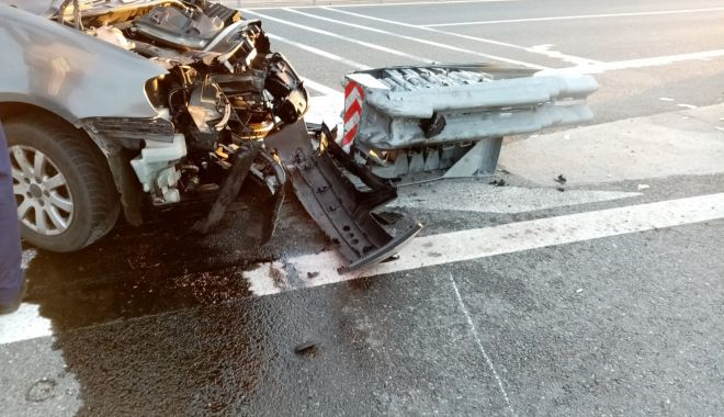 GALERIE FOTO / ACCIDENT CU PATRU VICTIME, la ieșire din A4 spre Agigea - 15iulieagigeaaccidsursadrdpconst-1594796231.jpg