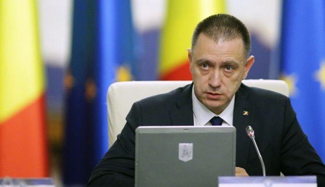 Mihai Fifor, mesaj important despre majorarea punctului de pensie - 16752513-1567339167.jpg