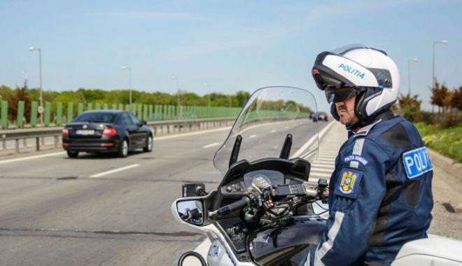 RESTRICȚII DE CIRCULAȚIE pe Autostrada Soarelui - 16septautostrada-1600241875.jpg