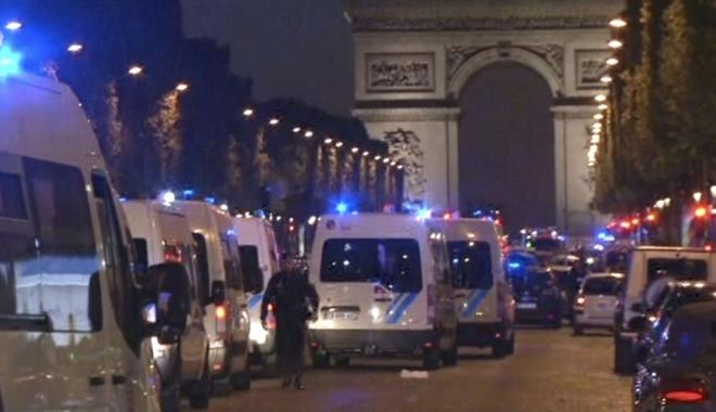 ATAC ARMAT PARIS / Autorul avea antecedente penale, dar nu era cunoscut ca militant - 1704210337460096-1492801629.jpg