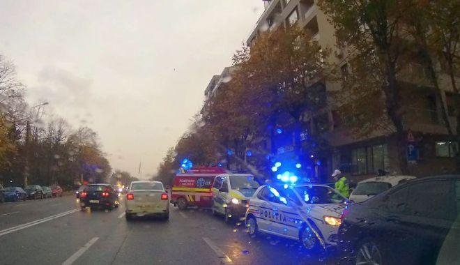 Împuşcături în faţa unei cafenele din Constanţa. Două persoane rănite - 184989997fa442829e749355e31c15ac-1605628278.jpg