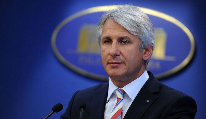 Eugen Teodorovici și-a depus candidatura pentru funcția de președinte al PSD - 18606530-1596819340.jpg