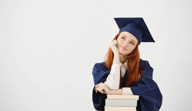 Anunţ important pentru absolvenţii de anul acesta - 18655672811533846517511255215205-1621251766.jpg