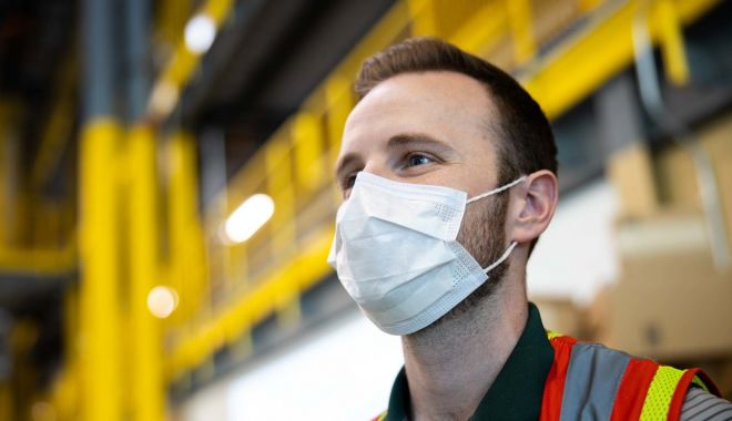 Bilanţ Covid: 681 cazuri noi de persoane infectate cu SARS – CoV – 2 - 18729224650128207768377772664934-1621334338.jpg