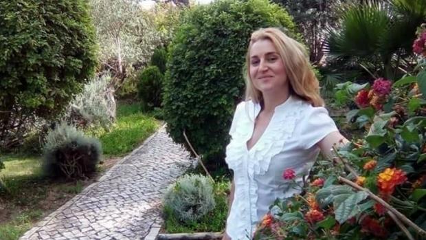 Foto: TRAGEDIE în Italia. O româncă de 31 de ani și-a înjunghiat fiica de șase ani și apoi s-a sinucis