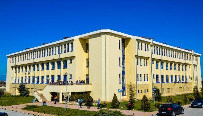 """Universitatea """"Ovidius"""" organizează Zilele Porților Deschise - 18799017534208107392801668542669-1621324242.jpg"""