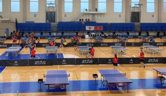 Tenis de masă / Partidele din Top 16 - juniori I şi II, la Constanţa - 19384736739401814760373688966590-1623419617.jpg