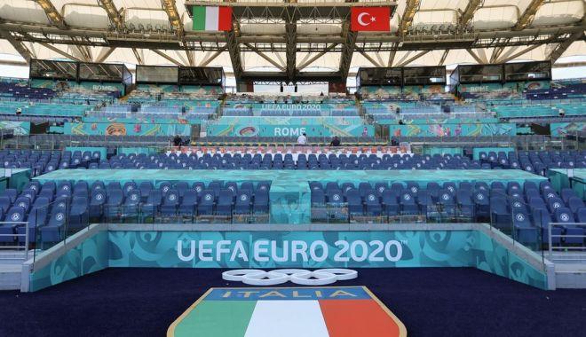 Fotbal / Start al EURO 2020. Meciul Turcia - Italia, în direct la PRO TV - 19905511276308781436426364144089-1623414656.jpg