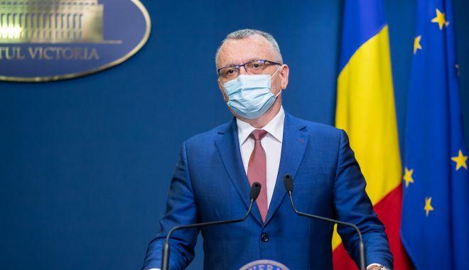 Sorin Cîmpeanu, ales președinte al Agenției Universitare a Francofoniei - 1cimpeanu1-1632590771.jpg