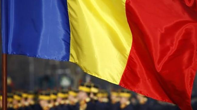 Foto: Ziua Națională a României. Cazanele vor fierbe și grătarele vor sfârâi, la Constanța