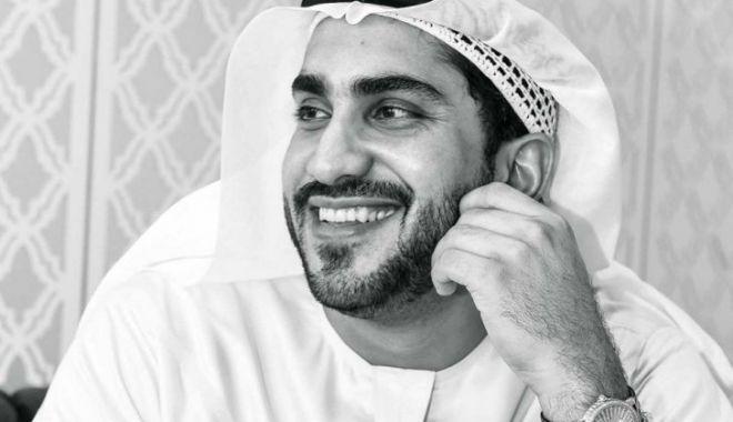 Moartea misterioasă a prințului moștenitor din Emirate șochează lumea - 1sheikhmohammedbinfaisalbinkhali-1562138525.jpg