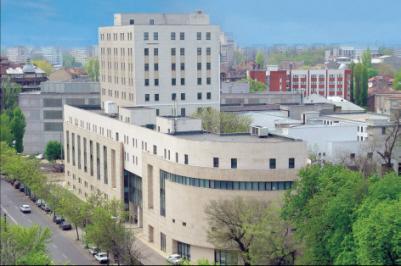 Fondul de documente istorice al Bibliotecii Academiei Române, recuperat, după 34 de ani, de la Arhivele Naționale - 2-1333350803.jpg