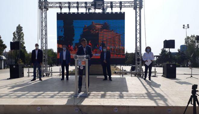 Dacian Cioloş, la Constanţa: Alianţa USR-PLUS este o alternativă. Trebuie să investim în oameni, în educaţie şi în sănătate - 2-1600765211.jpg