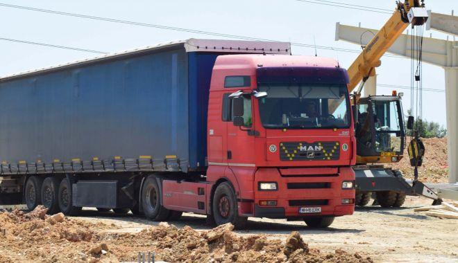 CJC a finalizat construirea staţiei de sortare a deşeurilor reciclabile de la Ovidiu - 2-1627064944.jpg