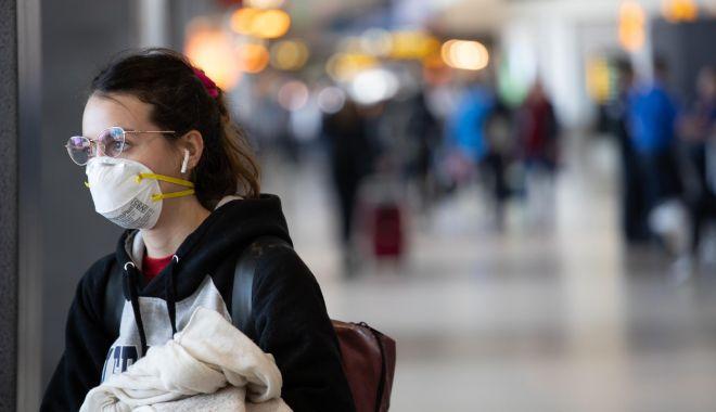 Reguli noi pentru românii care merg în Italia. Ce presupune noua procedură - 200428132614maskpassengerseattle-1596958342.jpg