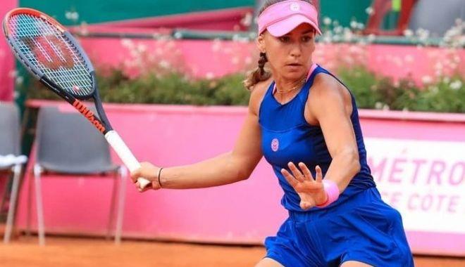Tenis / Irina Bara, învinsă în semifinalele turneului WTA de la Bol - 20200920119823303354414907563672-1623417023.jpg