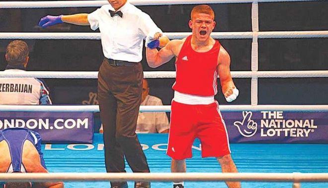 Box / Cosmin Gîrleanu, în semifinalele Campionatelor Europene din Italia - 20221091423948640606486436863319-1624353538.jpg