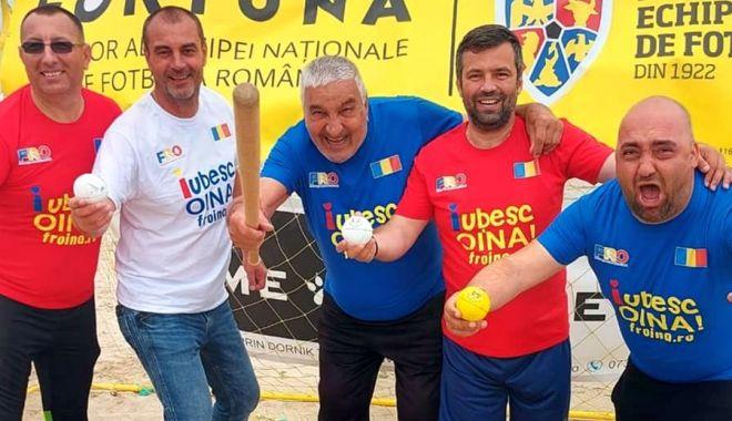 """Oină, sportul naţional / Rică Răducanu se alătură proiectului """"Iubesc Oina""""! - 20234155247104603056377692335635-1624179174.jpg"""