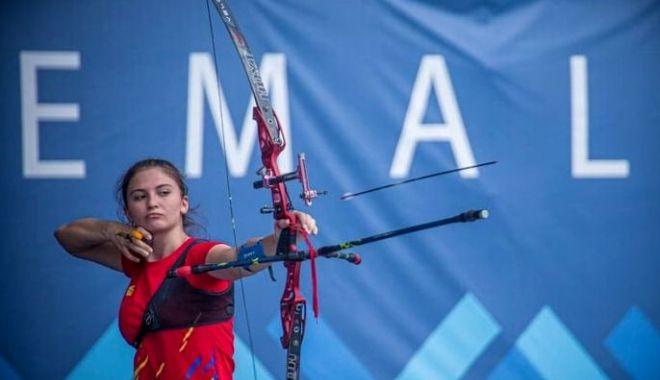 Olimpism / Team Romania 94. Mădălina Amăistroaie, calificată la JO de la Tokyo - 20358981957118144755602274679933-1624351735.jpg