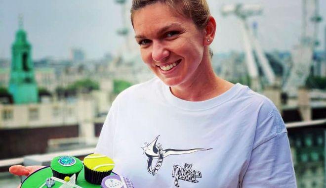 """Tenis / Simona Halep mai """"zăboveşte"""" o săptămână în Top 10 WTA - 20451097033693457446299660760328-1627300498.jpg"""