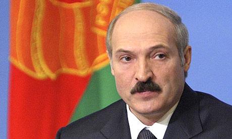 Foto: Belarusul este pregătit să se apere alături de Rusia
