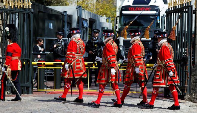 Funeraliile Prințului Philip. O ceremonie de opt minute, o slujbă religioasă urmată de onoruri militare - 210415princephilipmc92539b731102-1618667442.jpg