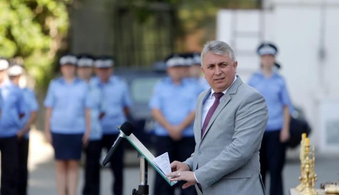 """Ministrul Lucian Bode: """"Nu s-a pus problema desființării ARSVOM. Are nevoie de un proces de restructurare"""" - 21943899330202007981044604467407-1627298716.jpg"""
