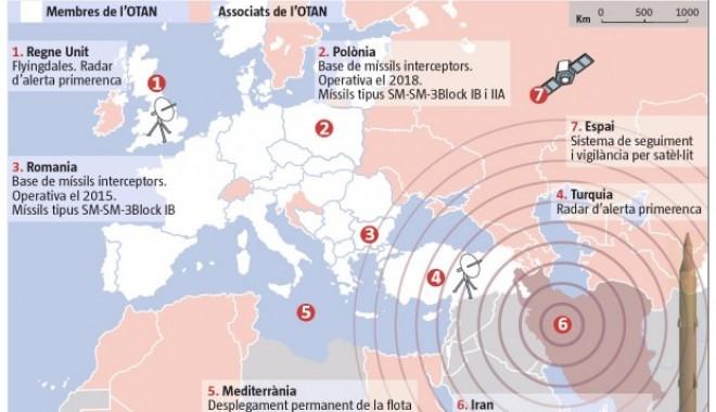 Scutul antirachetă este operațional - 21maiscutantiracheta-1337590715.jpg