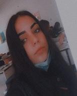 MINORĂ DISPĂRUTĂ, din Medgidia! Este căutată de familie și Poliție! - 23aprdisparutamedgidia-1619174642.jpg