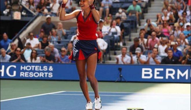 Tenis / La numai 18 ani, Emma Răducanu - noua campioană la US Open - 24171416213314450903908162228295-1631432744.jpg
