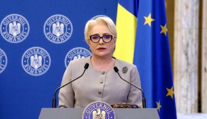 ÎNCEPE LUPTA PENTRU COTROCENI! Dăncilă își depune candidatura - 26091432-1568884671.jpg