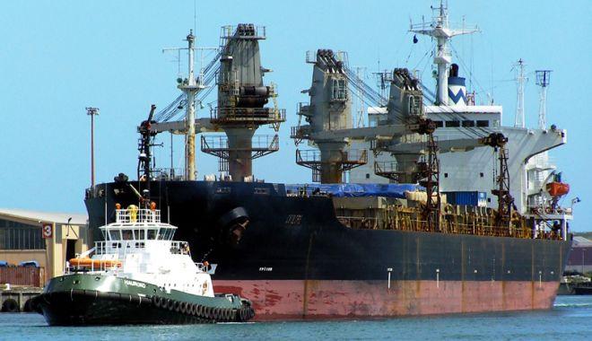 263 de nave sub standard  au fost reținute în porturile  de la Marea Neagră - 263naveaufostretinute-1544541279.jpg