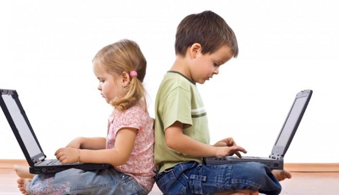 Computerul copilului, motiv de divorț - 26aprcomputercopil-1366990258.jpg