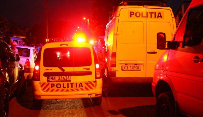 CRIMĂ ÎNGROZITOARE în Constanța! Bătrân sufocat cu o pernă - 26iuniecrima-1593154164.jpg