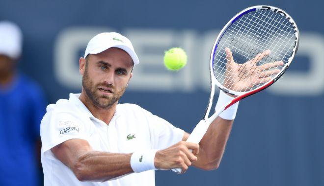 Tenis: Clasamentul ATP - Marius Copil a ieșit din top 100 după mai bine de doi ani - 2700926-1572253016.jpg