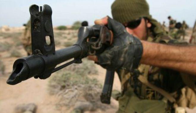 Foto: Violențele continuă în Afganistan. Trei oameni au fost decapitați în estul țării