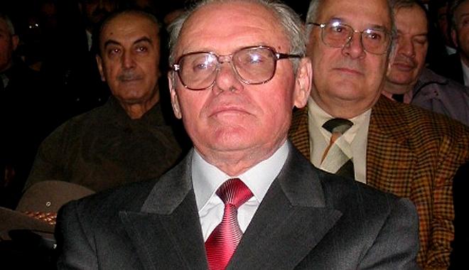 A murit Constantin Iordache, președintele Clubului Amiralilor - 28febrfondprintablourielectricen-1363123979.jpg