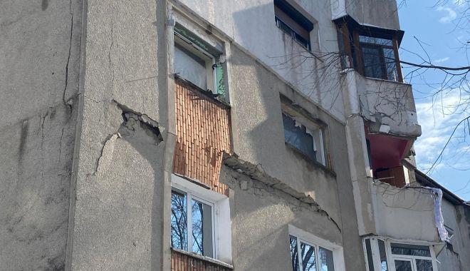 GALERIE FOTO / URMĂRI DEVASTATOARE după explozia unei centrale termice, la Medgidia - 28ianexplozieimagini1-1611832926.jpg