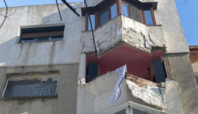 GALERIE FOTO / URMĂRI DEVASTATOARE după explozia unei centrale termice, la Medgidia - 28ianexplozieimagini5-1611832796.jpg