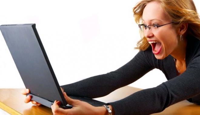Foto: Oferte noi pentru persoanele aflate în căutarea unui loc de muncă