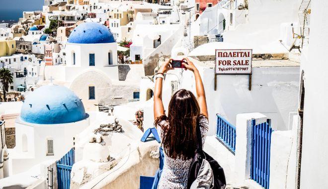 Când va începe Grecia redeschiderea sectorului turistic - 298932175408ae1f5e21ck-1615222388.jpg