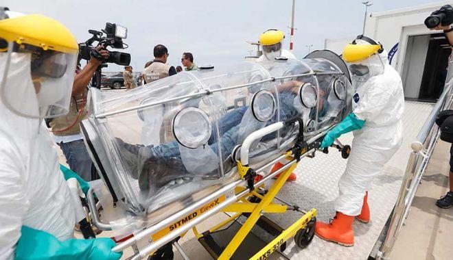 Încă 13 persoane infectate cu noul coronavirus au murit în România - 2cf0e1a991bf4c2b2d896f1f7b19ef45-1589822374.jpg
