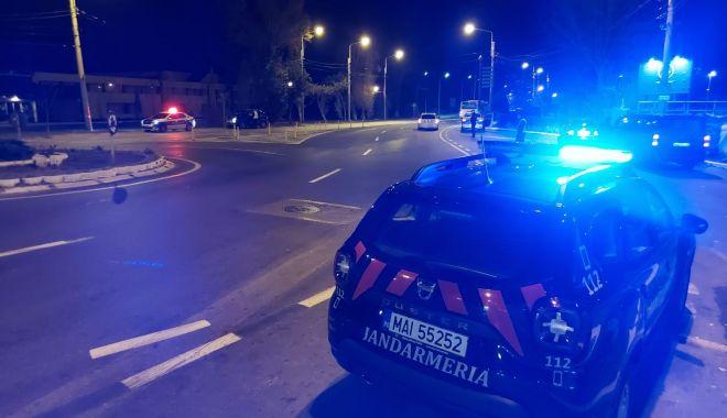 Jandarmii, la datorie în Constanța: au dat sute de sancțiuni - 2decjandarmi-1606899343.jpg