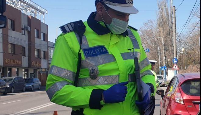 SANCȚIUNI ÎN CARANTINĂ. Polițiștii nu se zgârcesc la dat amenzi! - 2decsanctiuni-1606909105.jpg