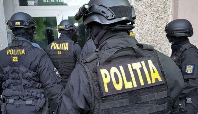 COCAINĂ, PETRECERI SEXUALE ȘI MINORE. DIICOT a intrat pe fir! - 2iuliespectacoleeroticepolitisti-1593684112.jpg