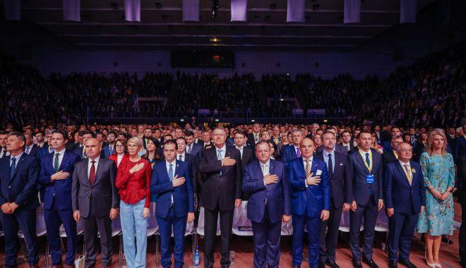 Numai prin vot ne eliberăm de rămășițele comunismului și de un PSD care a inhibat dezvoltarea României - 2pnl-1572256134.jpg
