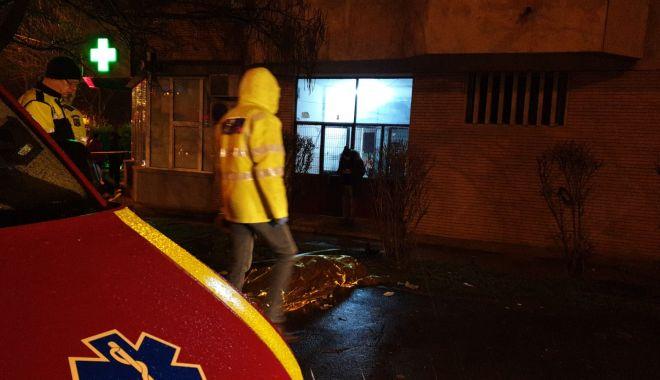 TRAGEDIE în centrul Constanței: s-a aruncat de la etajul 8! - 3-1577639335.jpg