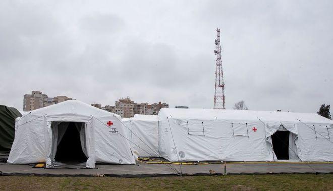 Ministrul Apărării a vizitat spitalul militar de la Constanța - 3-1586016203.jpg